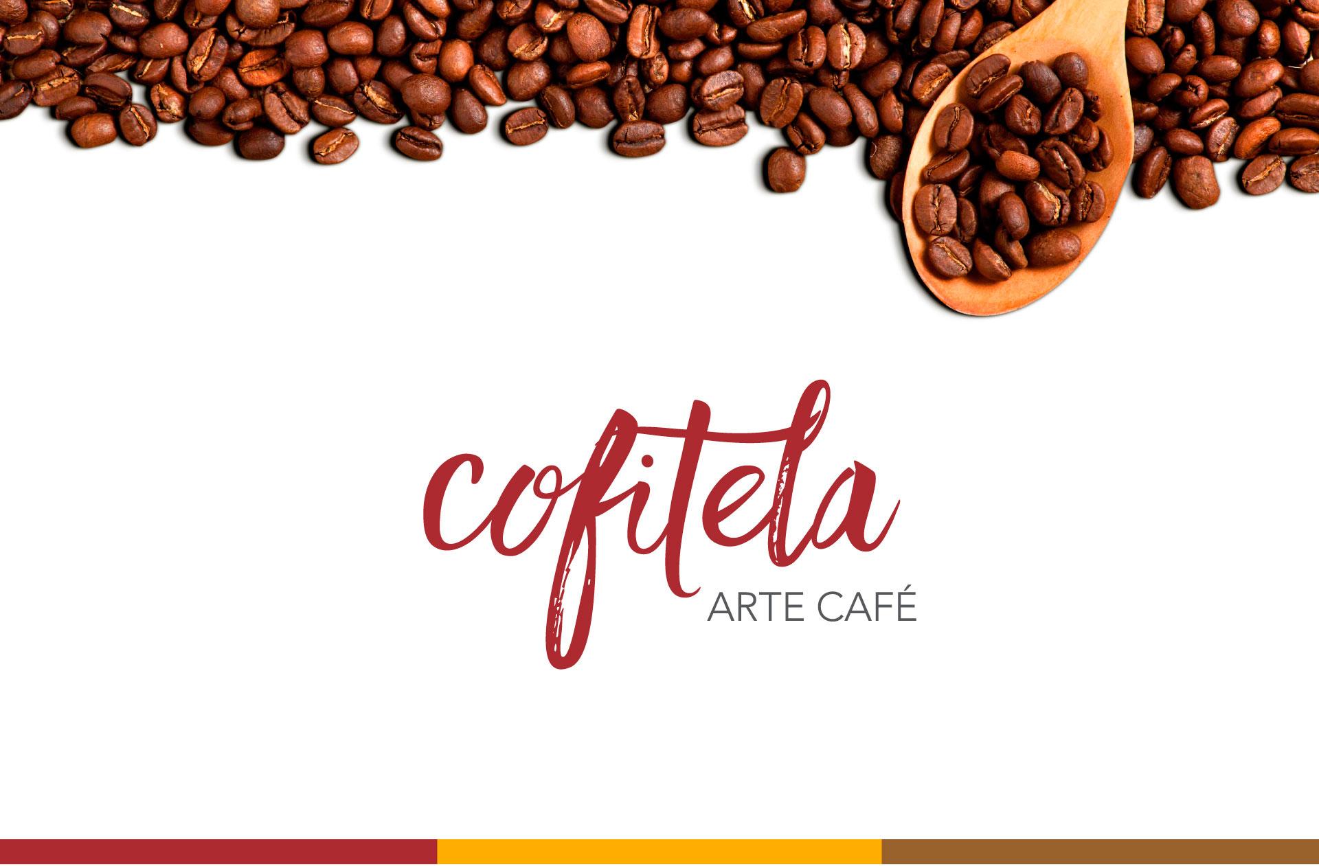 branding-cofitela-01