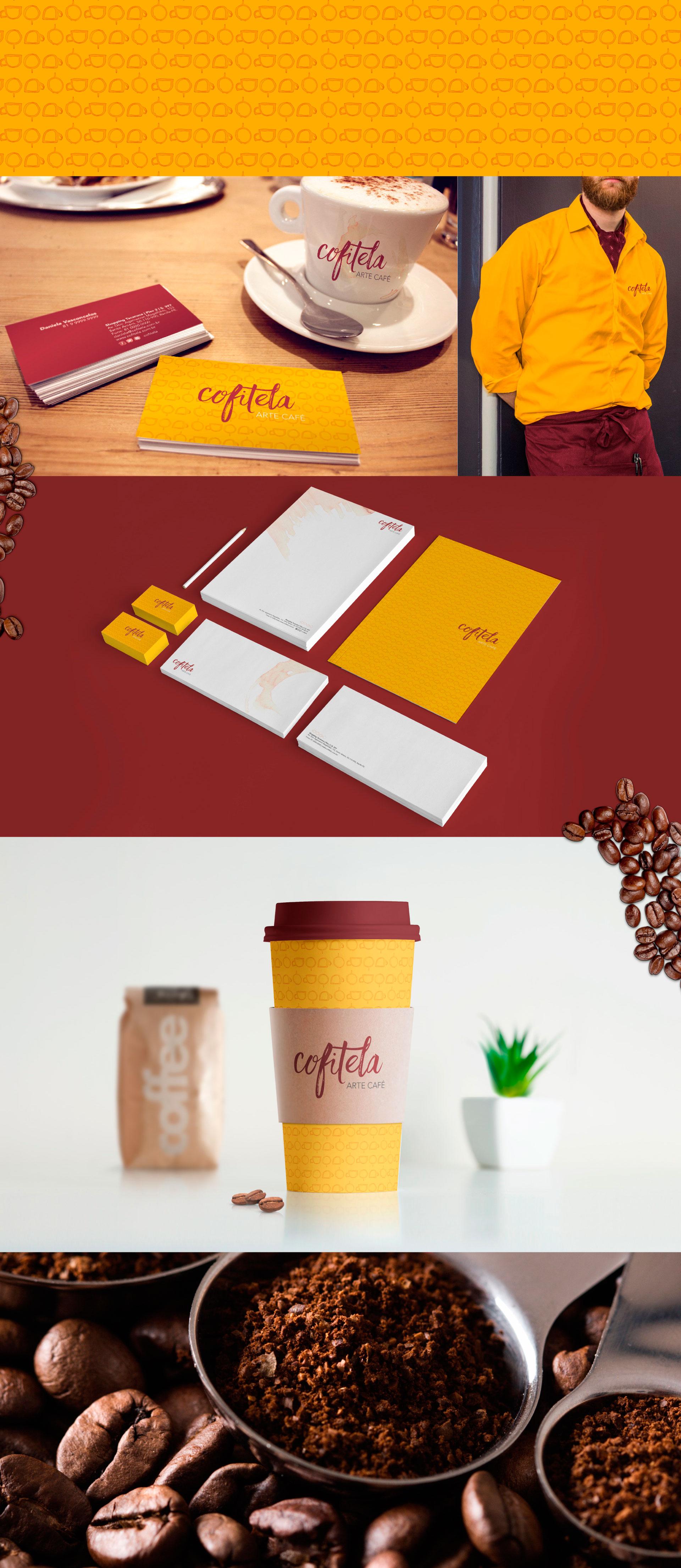 branding-cofitela-03