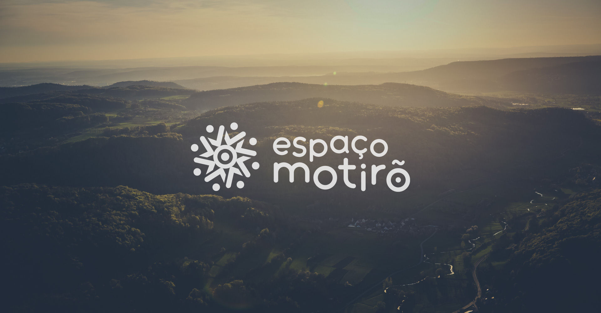branding-motiro-01