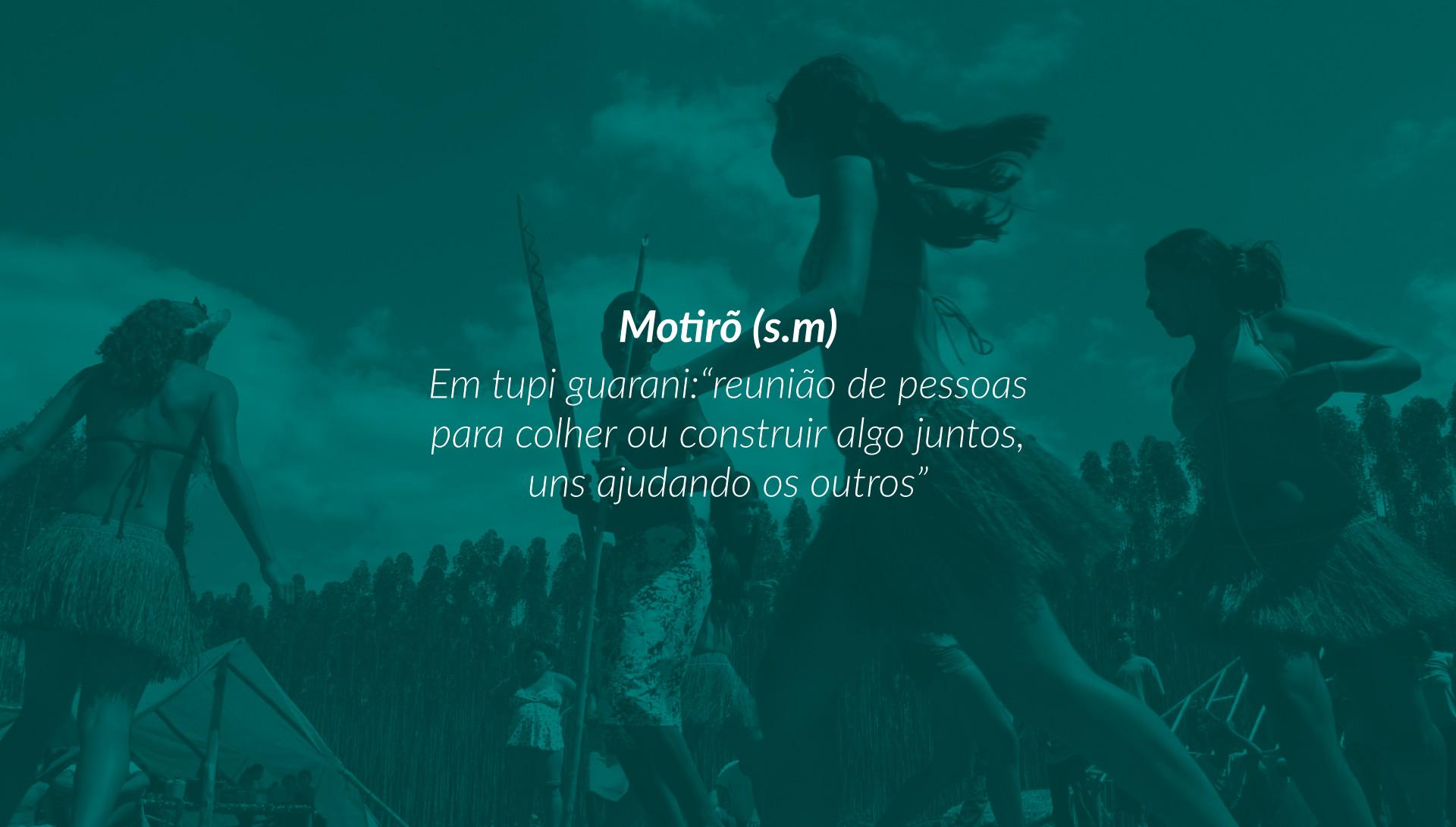 branding-motiro-02