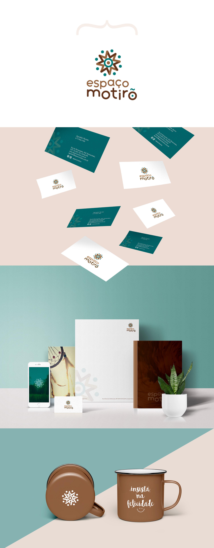 branding-motiro-04