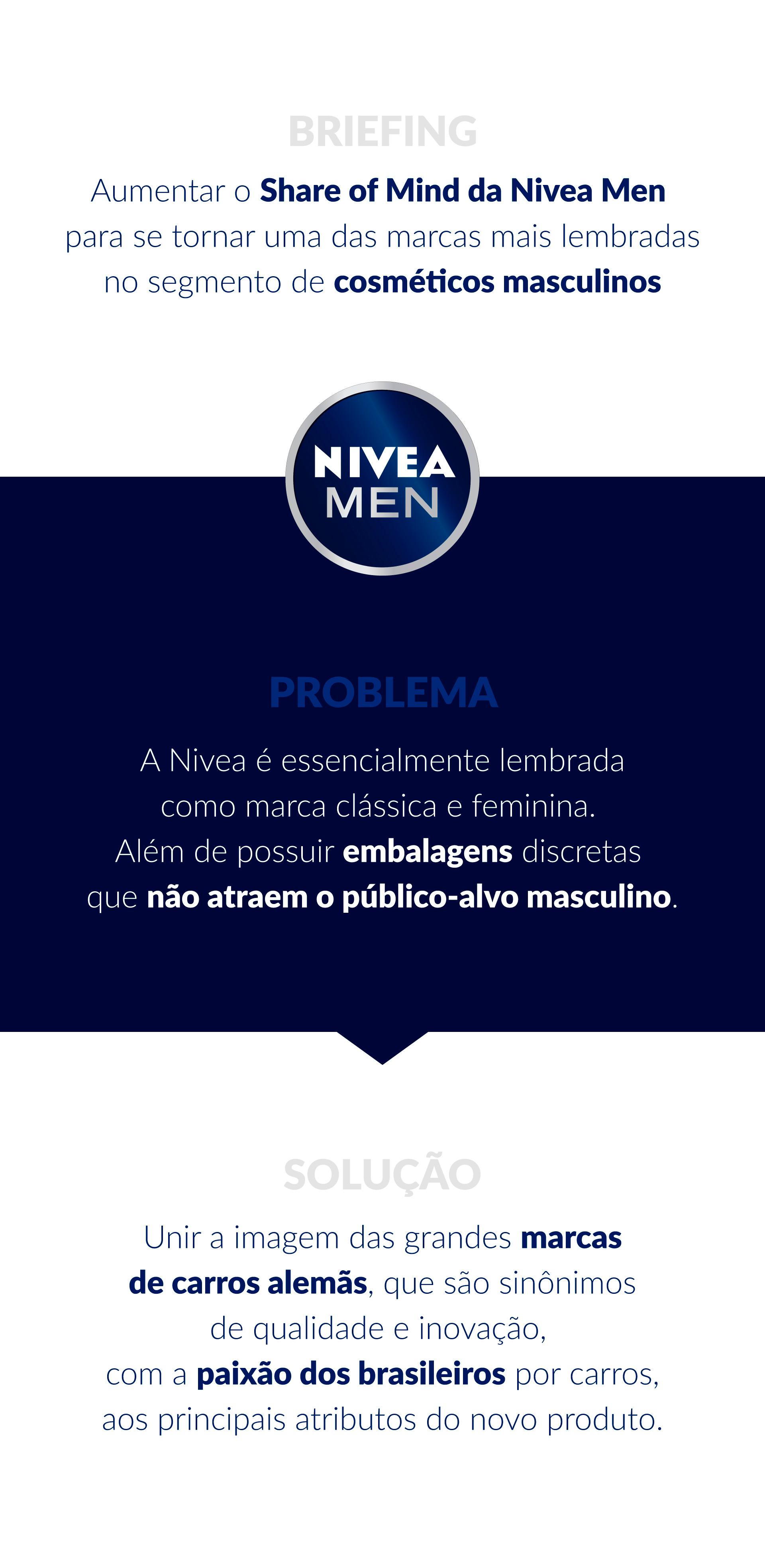 design-nivea-01