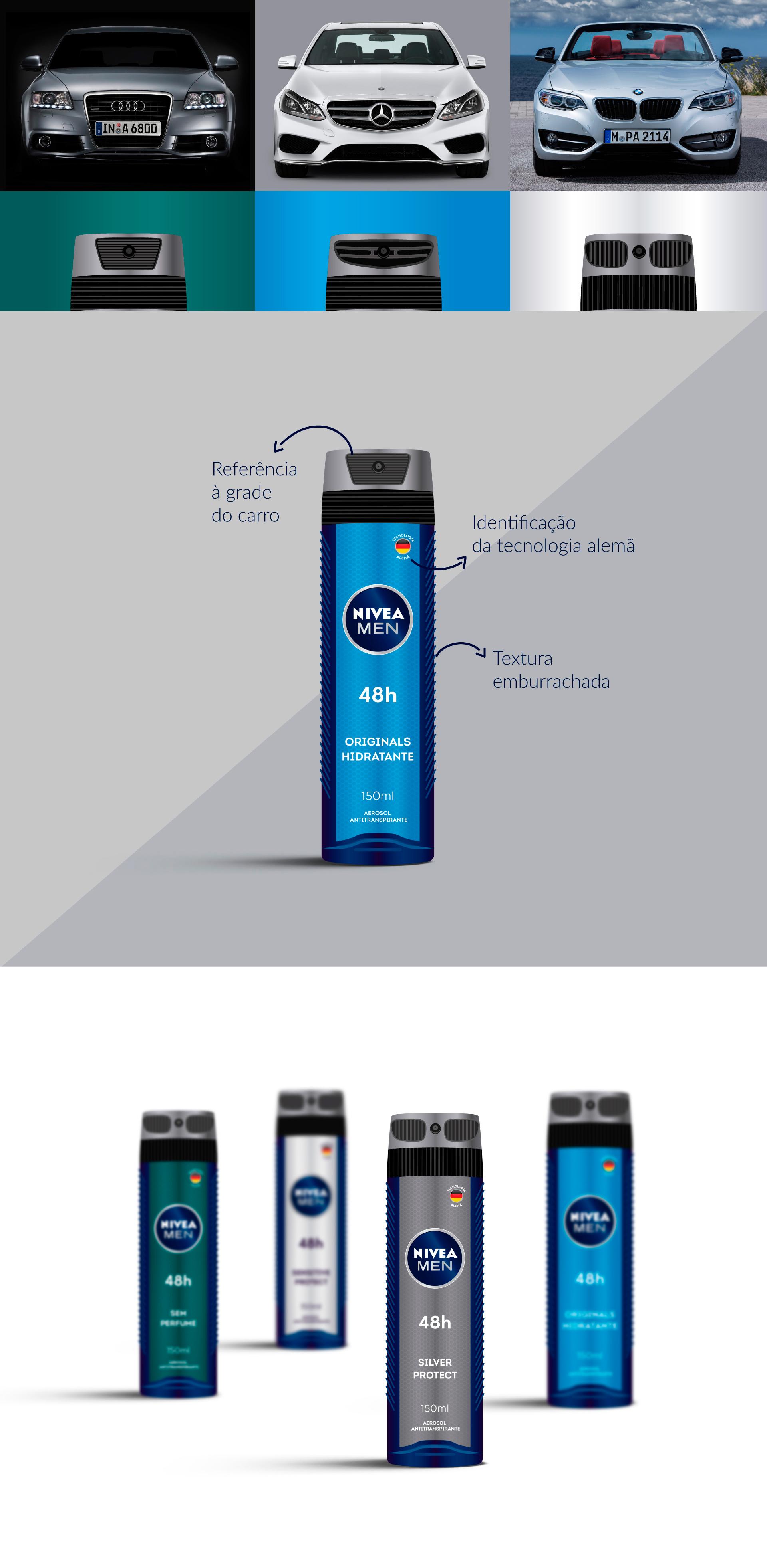 design-nivea-02