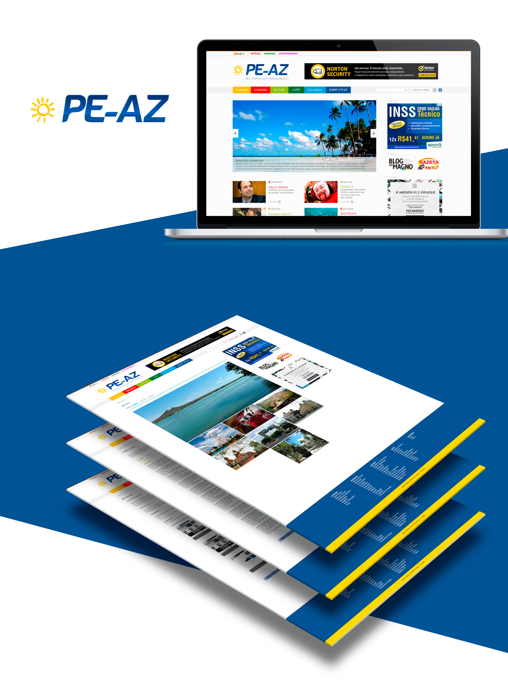 PEAZ-digital-02