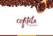 Cofitela – Arte Café