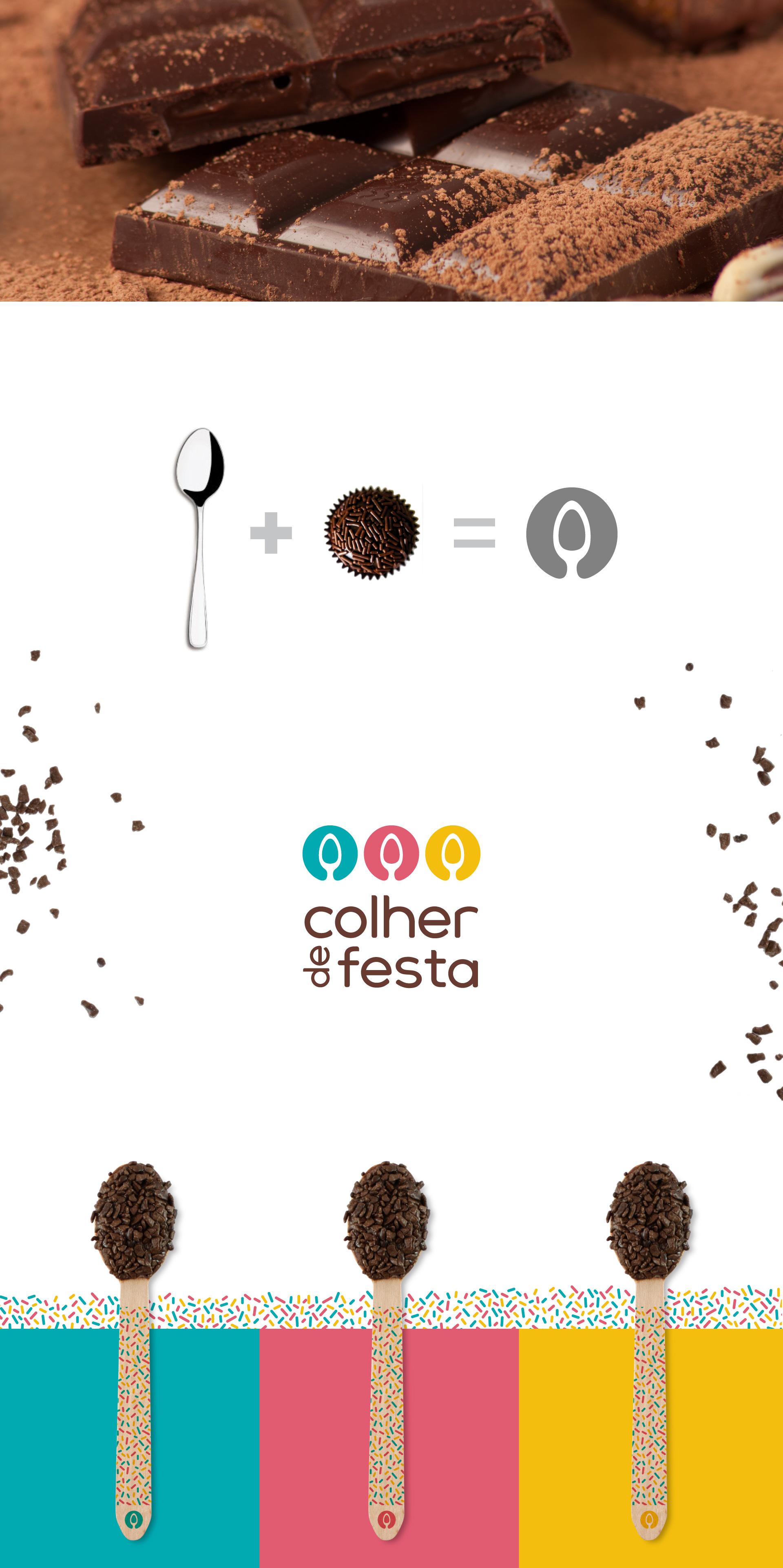 Branding-Colher-de-Festa-01jpg