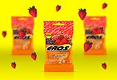 Preservativos Eros
