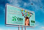 CBV | Colégio Boa Viagem